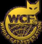 WCFpng