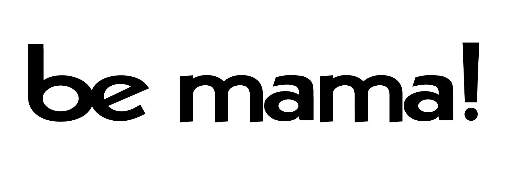 be mama logo 2-01png