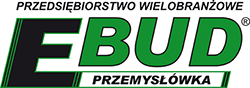 ebud_logo_spng