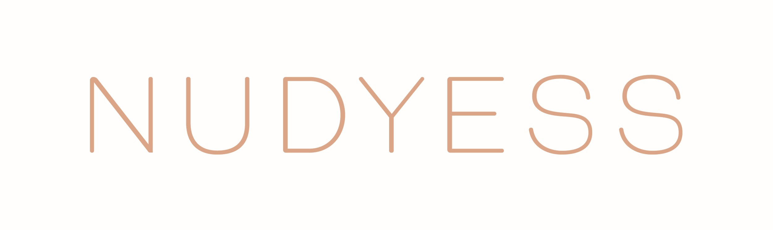 cmyk_logo cienkie-05jpg