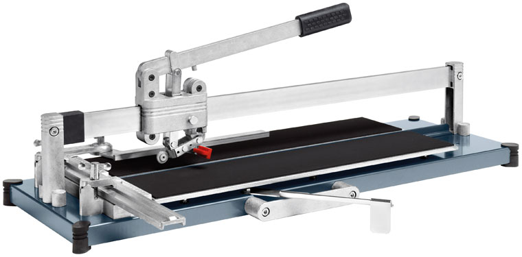 Bosch Makita Milwaukee Pilar-Krak elektronarzdzia krakw    TopLine ROCK 630 staljpg