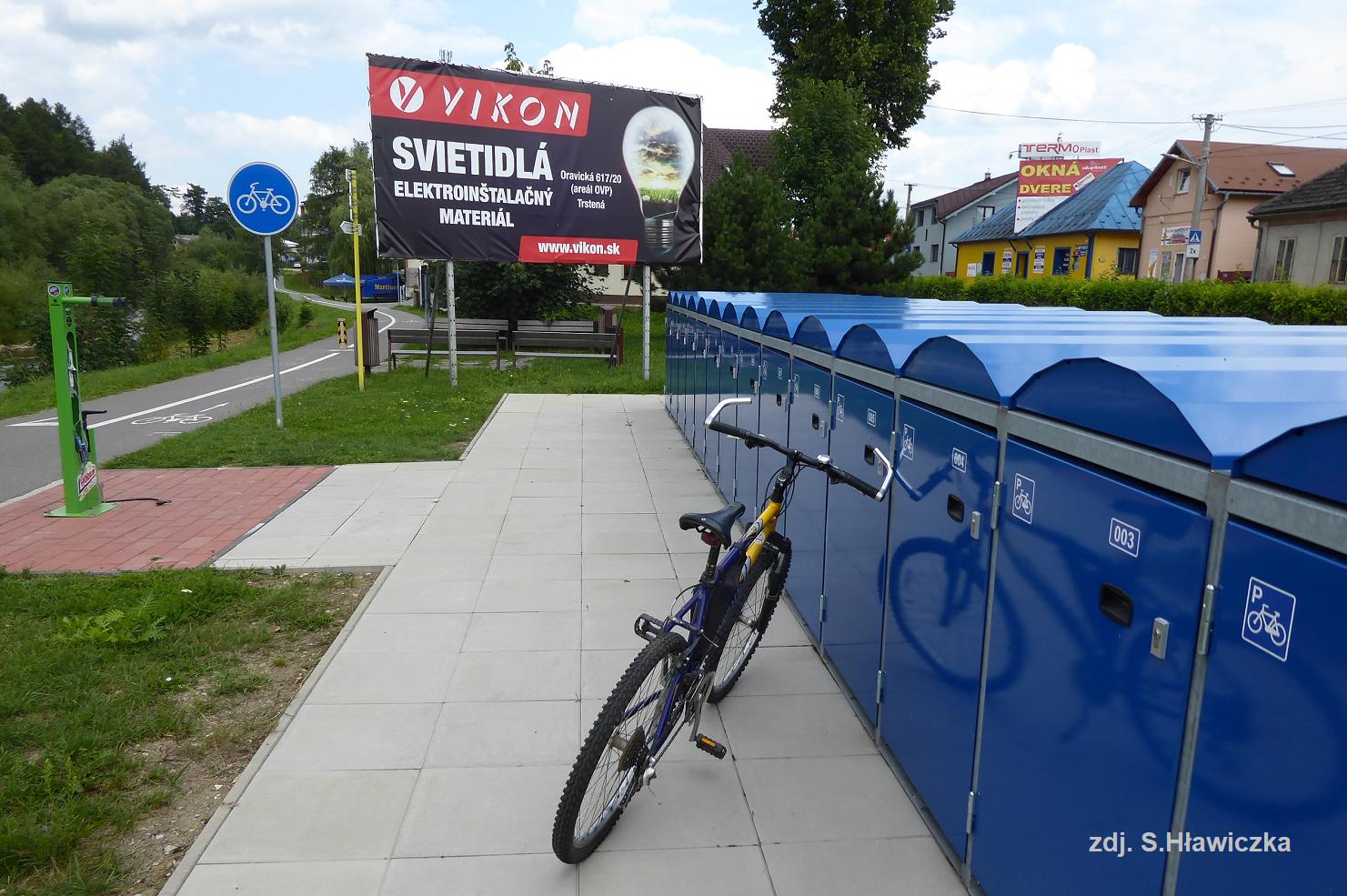 14-Trstena-Wok-Tatr-rowerempng