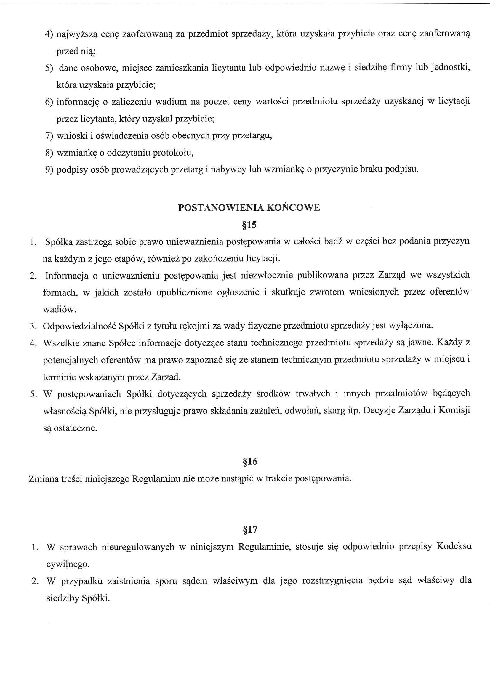 krkietrzsekretariatgmailcom-005jpg