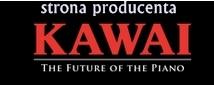kawai logoJPEG