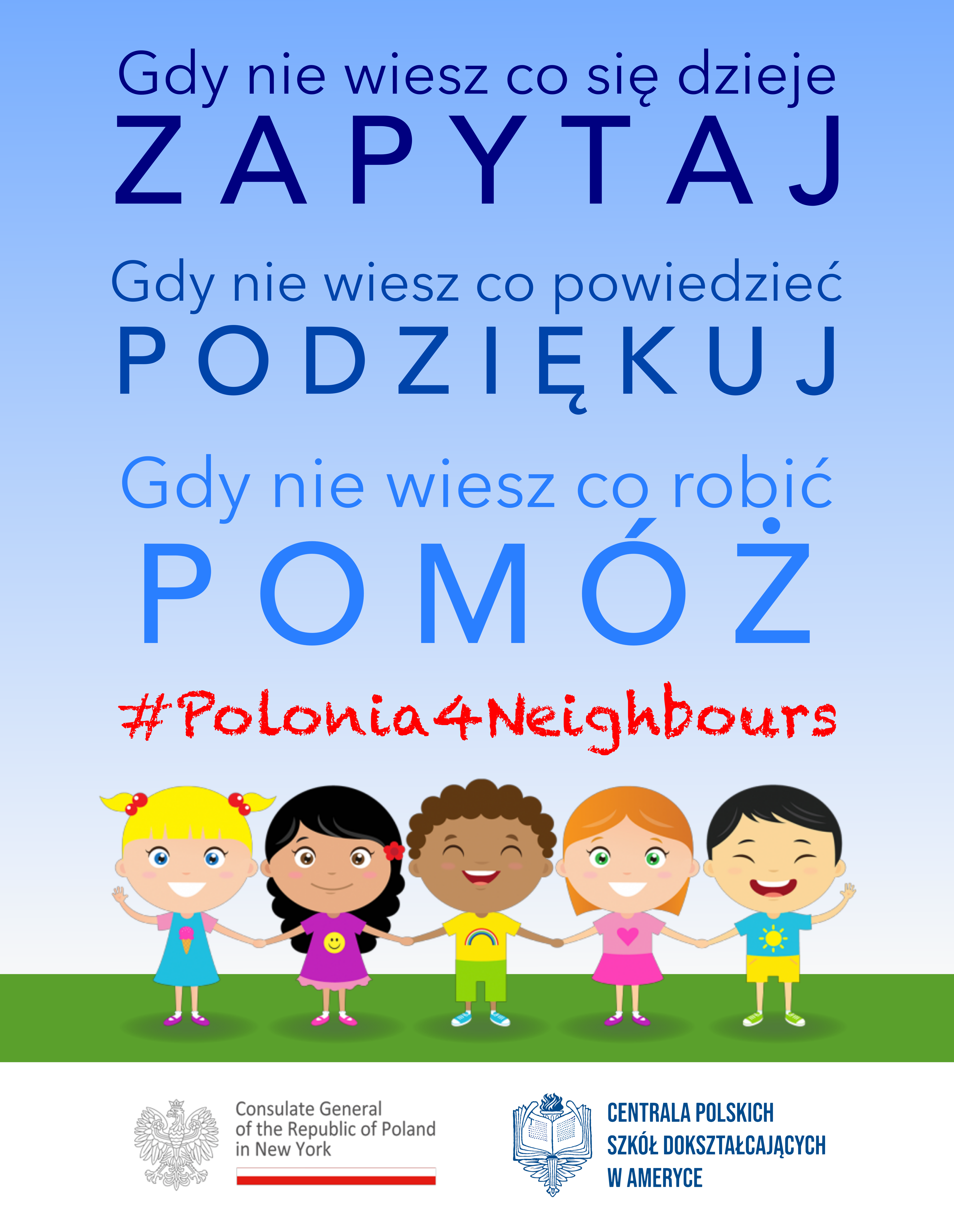 Polonia4Neighbourspng