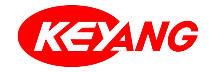 Keyang-Logo1jpg