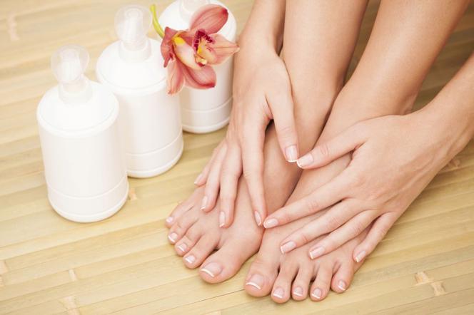 gf-Mjou-VLnz-QFWg_grzybica-paznokci-objawy-leczenie-i-profilaktyka-664x442-nocropjpg