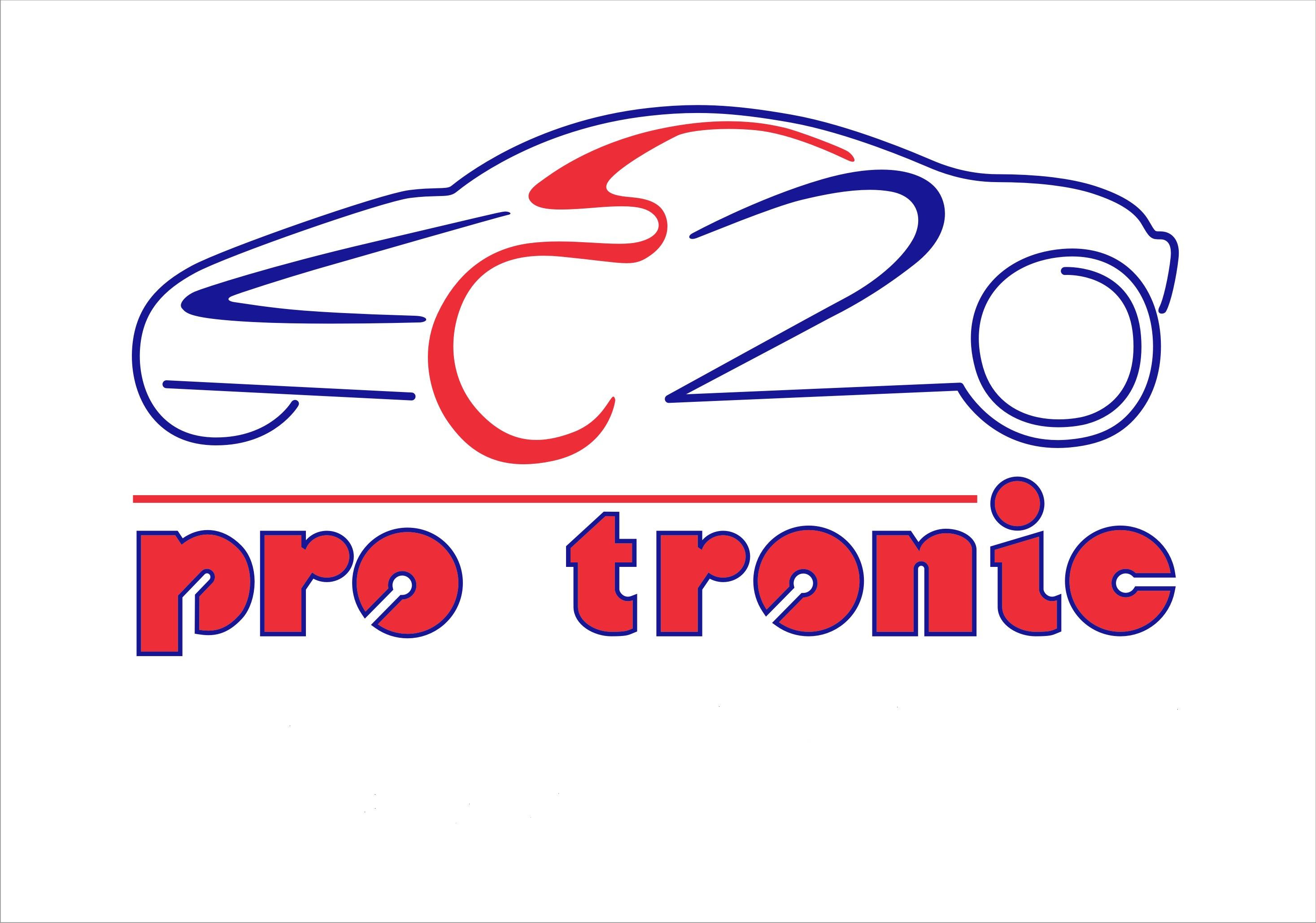 logo_RGBjpg
