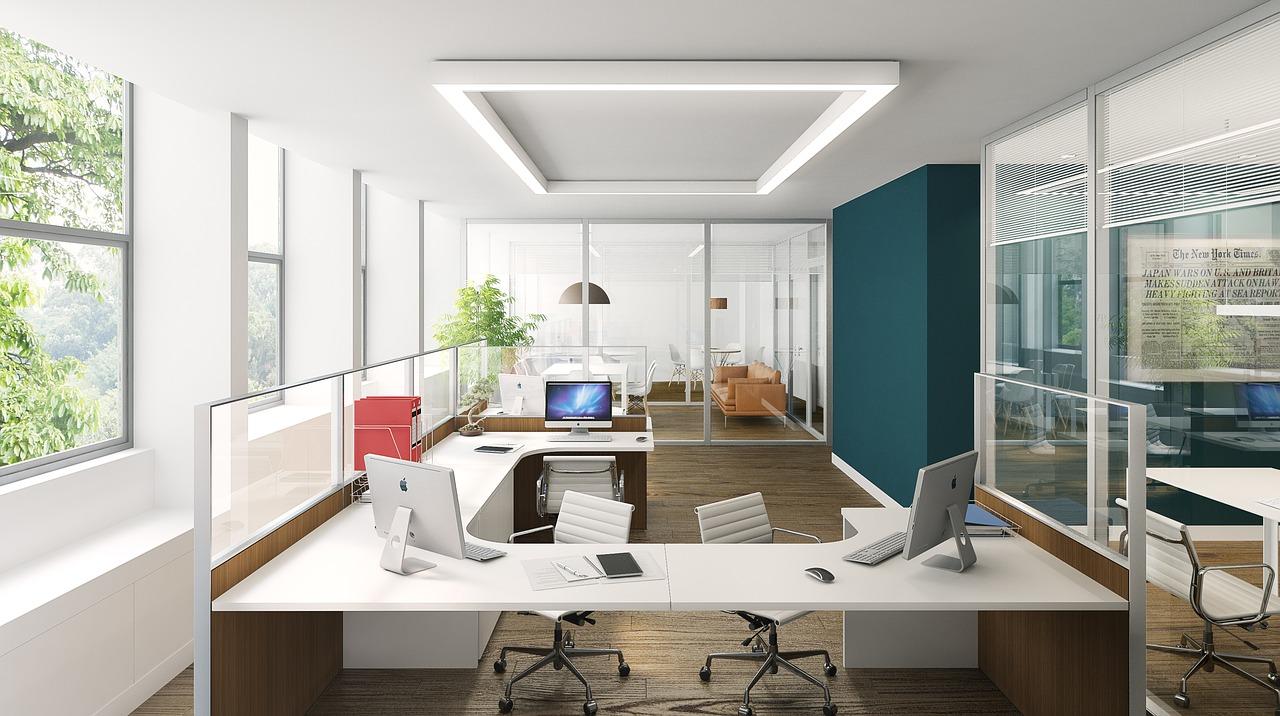 office-1966381_1280jpg