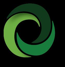 logo 2png