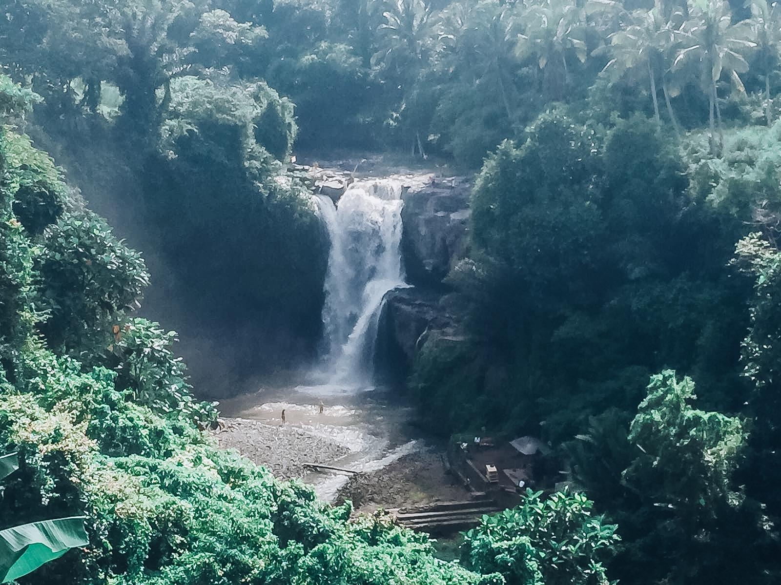 Tegenungan-Waterfalljpg