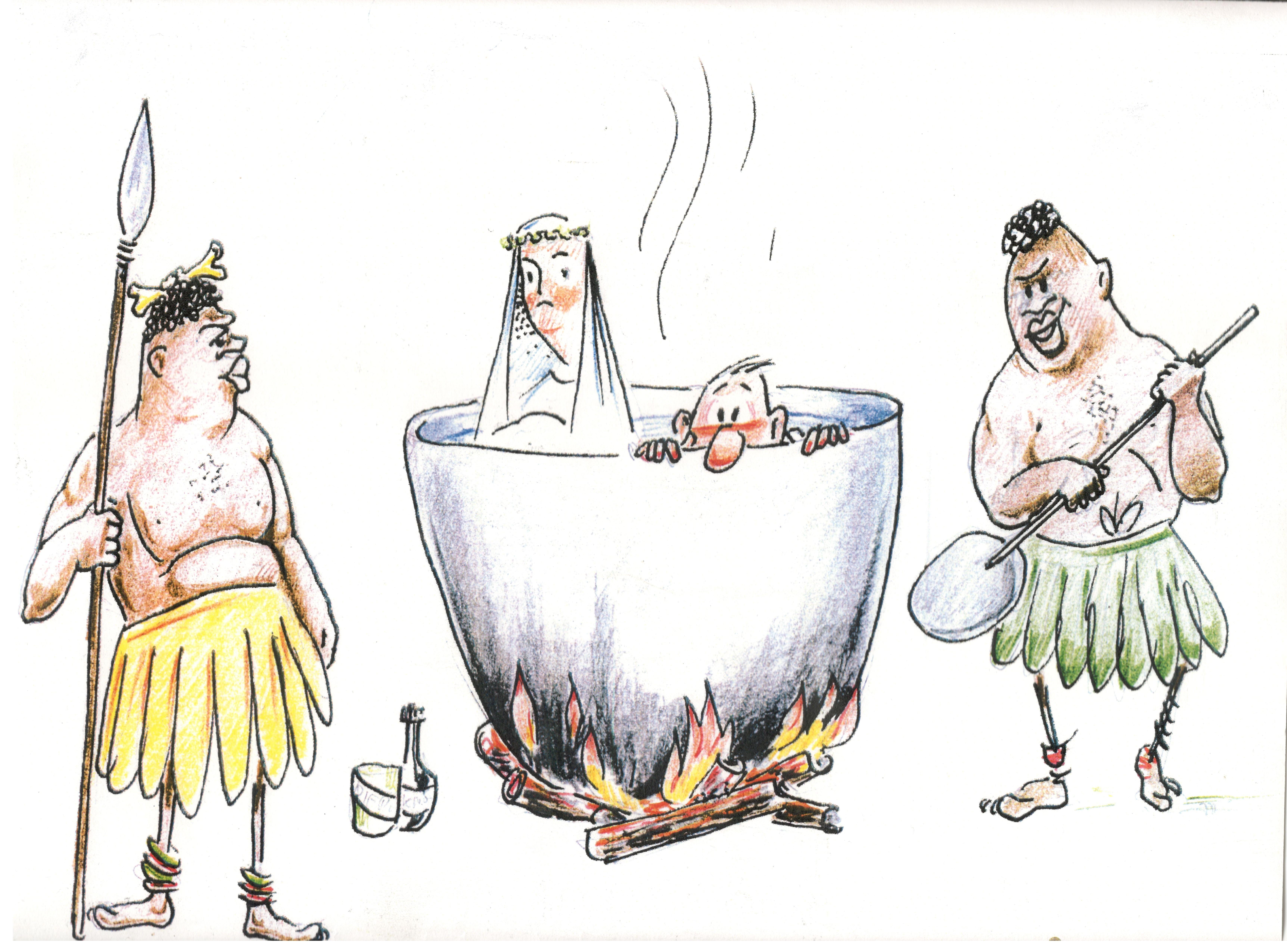 gotujcie siedojpg