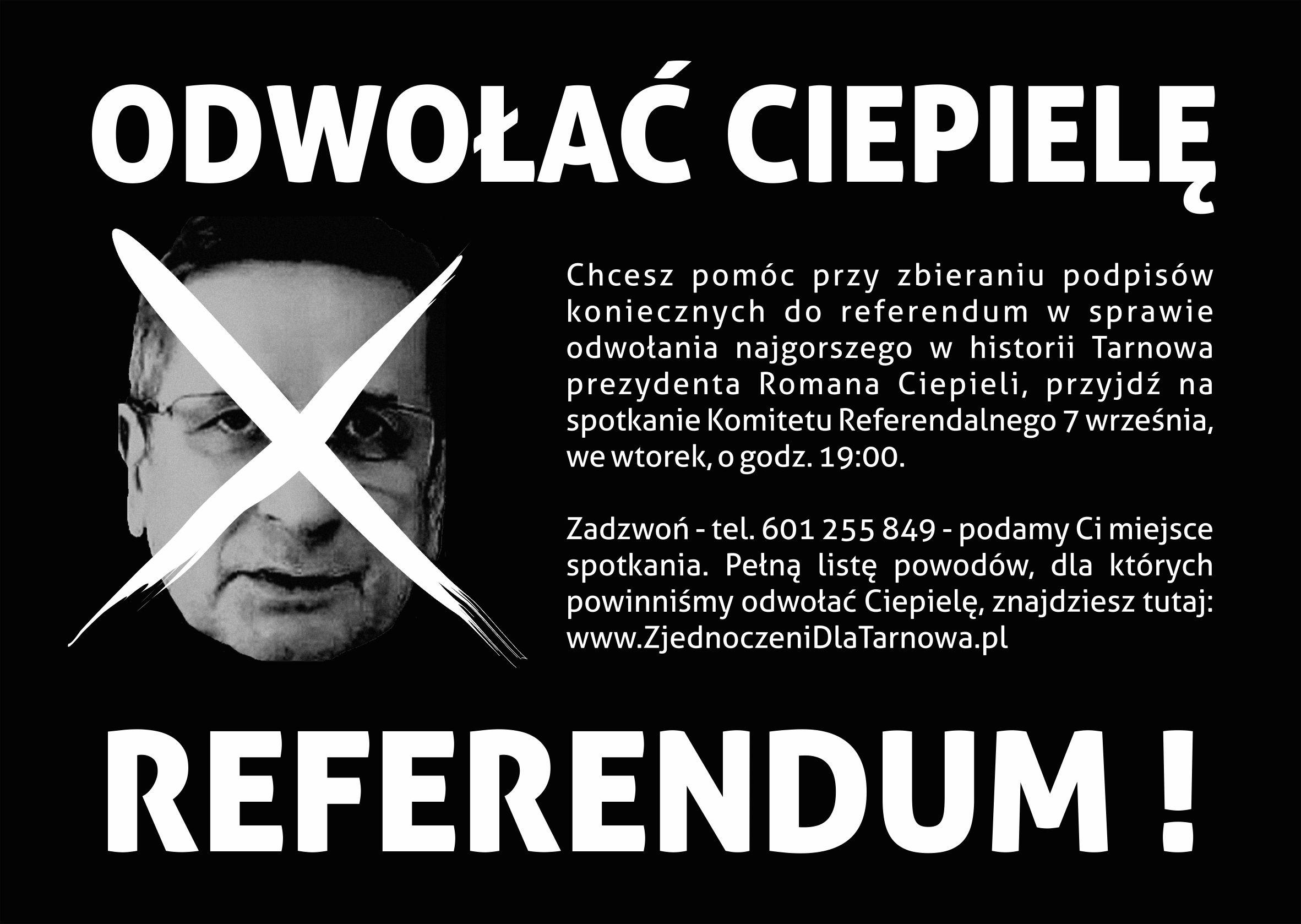 referendum ciepielajpg