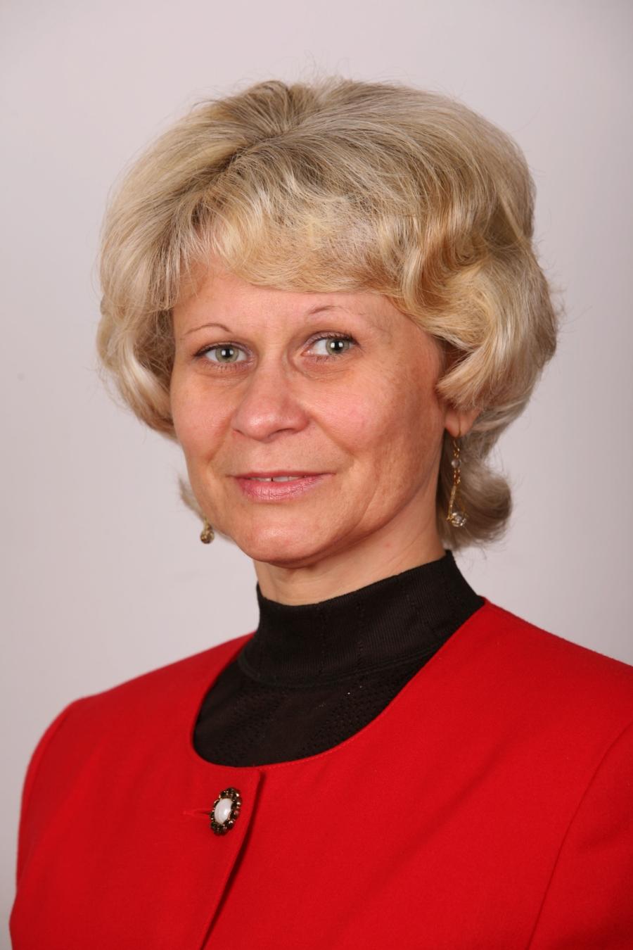 Barbara KoprowskaJPG