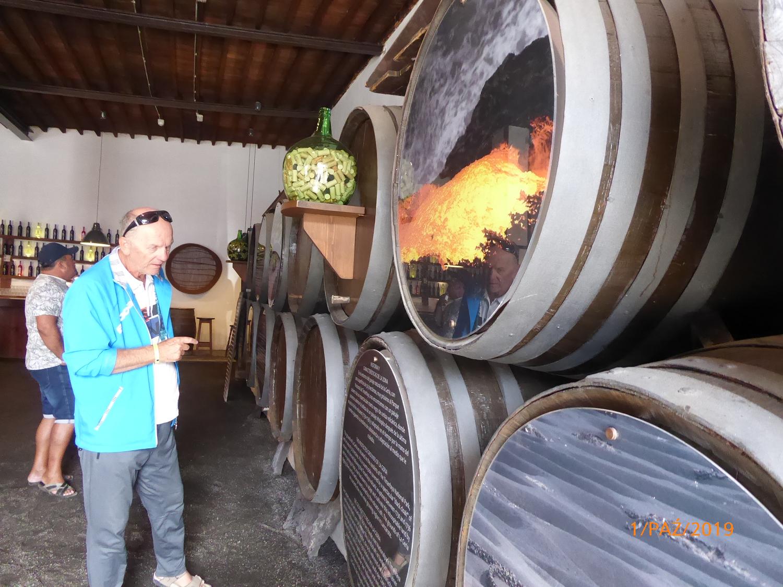 Lanzarote-winnice-La-Geria-8png