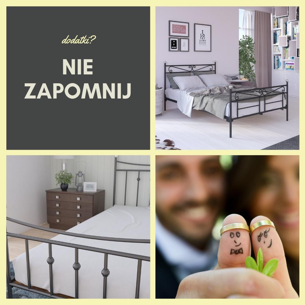 3 - sypialnia nowoecwjpg