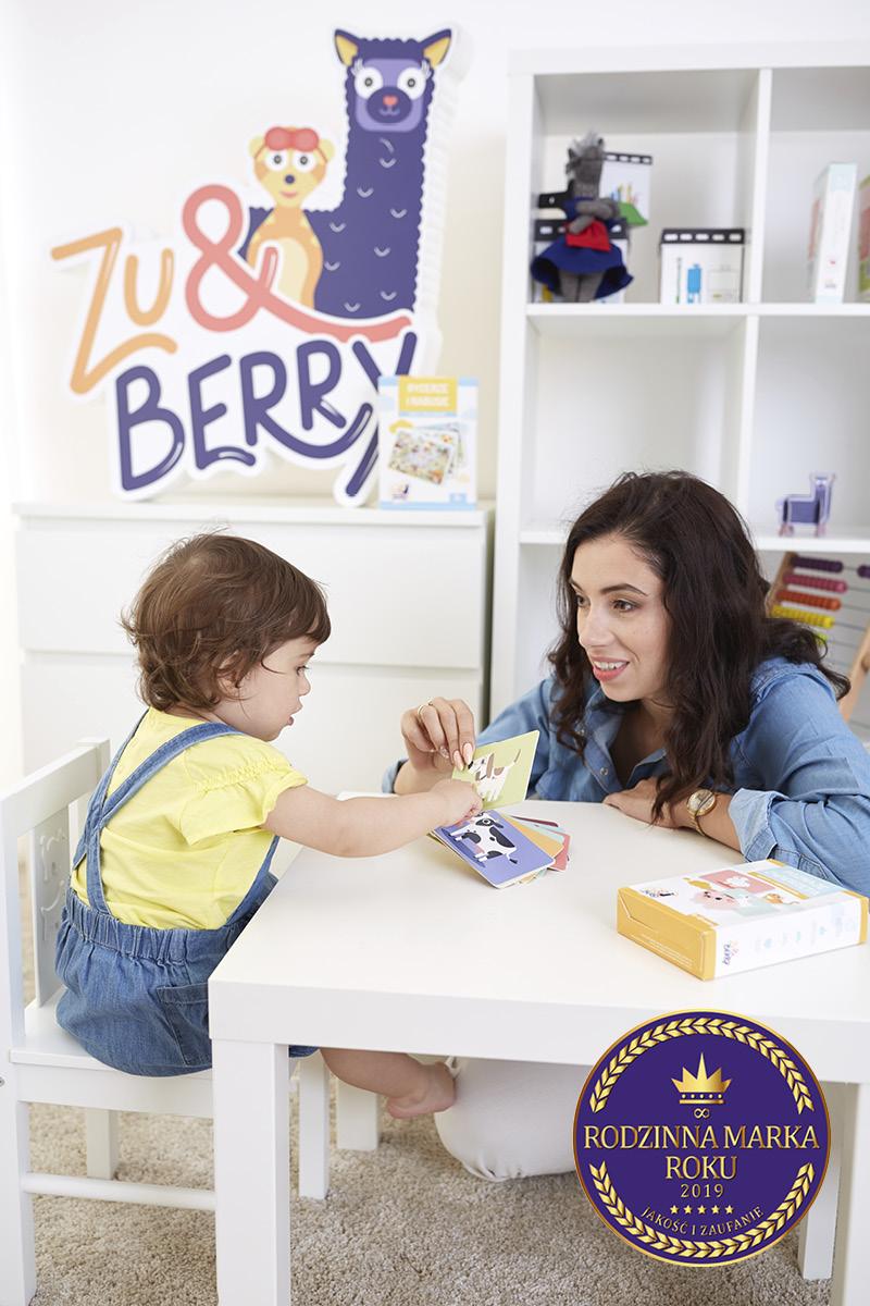 Zdjcia_Zuberry z logo RMR2jpg