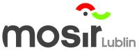 mosir_logo_malepng