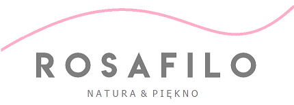 prestashop-logo-1514390828jpg