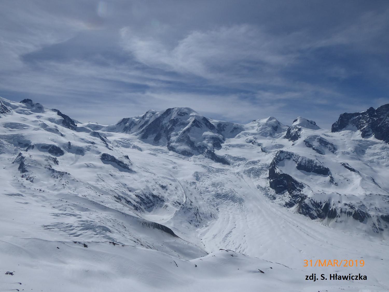 Monte-Rosa-Zermatt-narty-okiem-seniora-blogpng