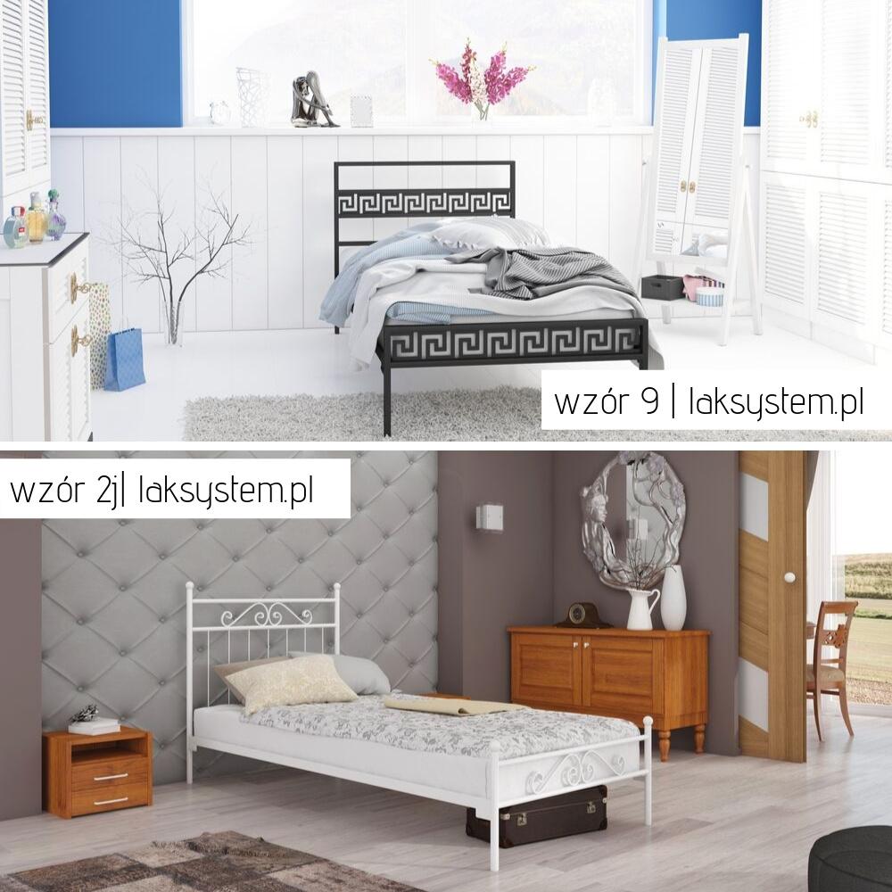 3 - ko do niewielkiego pomieszczenia  jakie wybrajpg