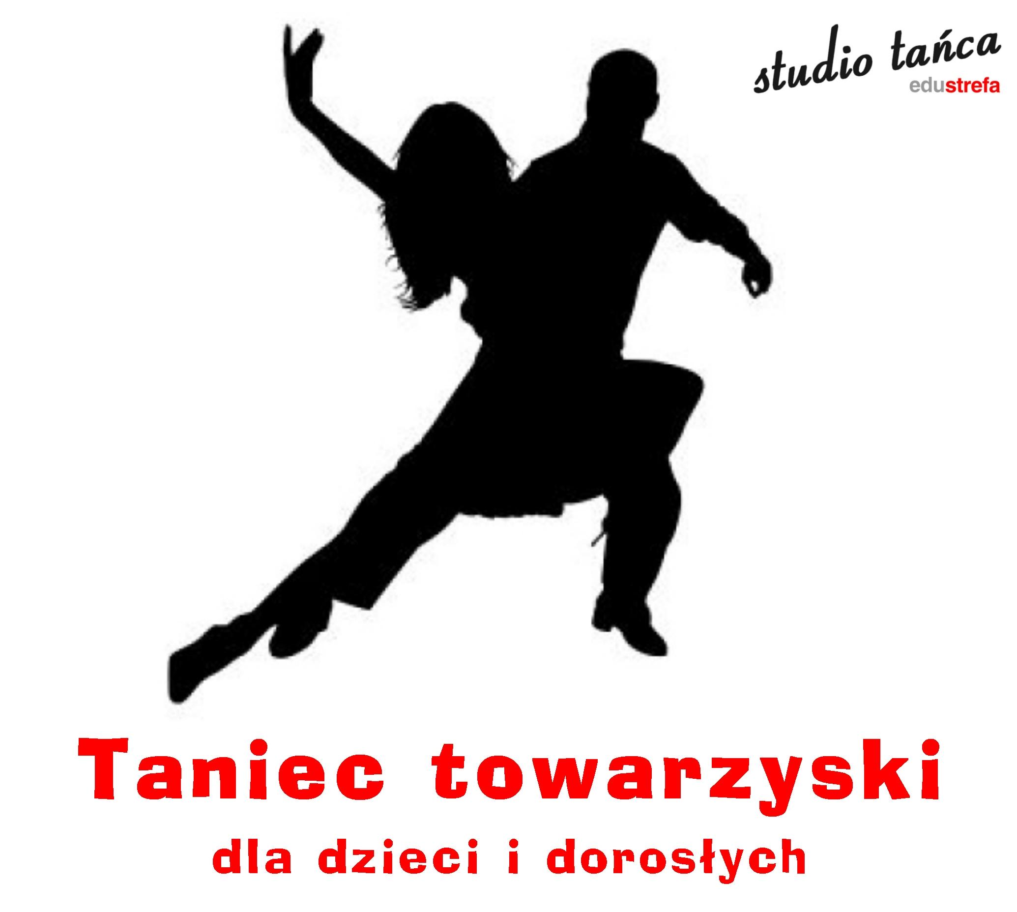 taniectowasmallJPG