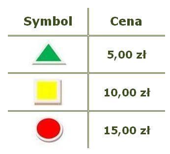 tabela20z20symbolamijpg