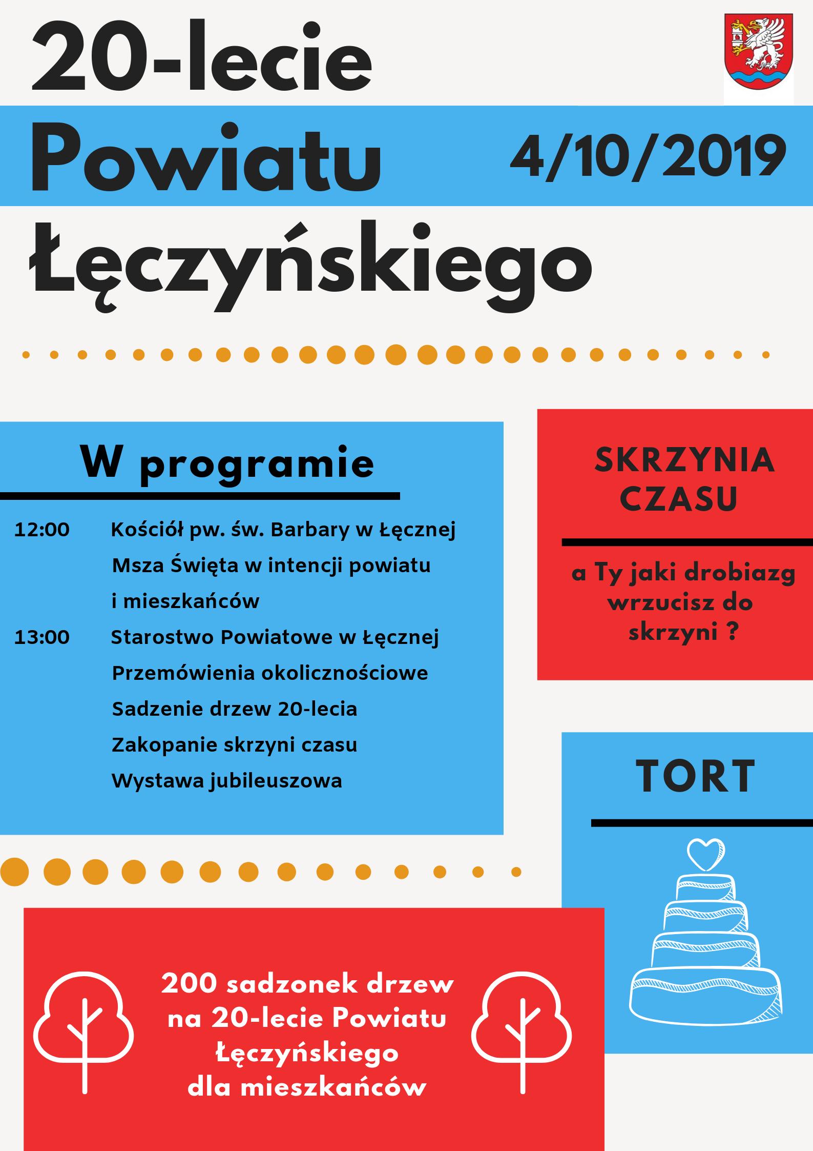 Kopia 20-lecie Powiatu czyskiegopng