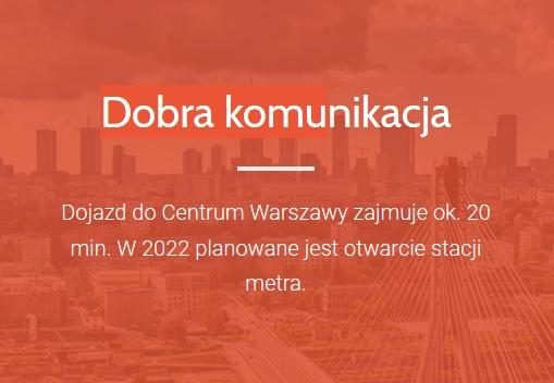 betonozakomunikacjajpg
