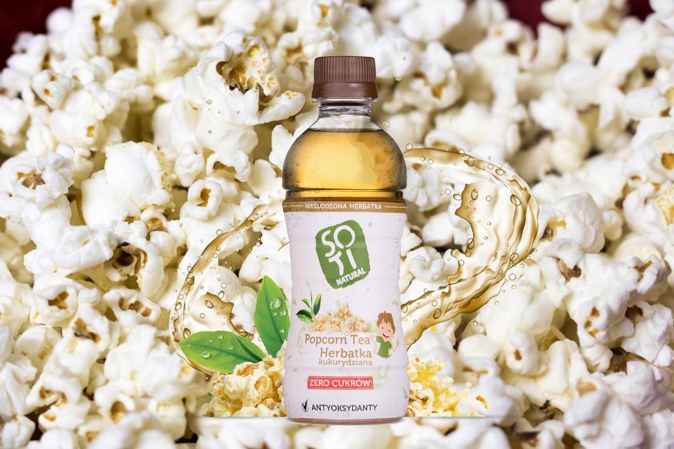 popcorn 2 aranacjajpg