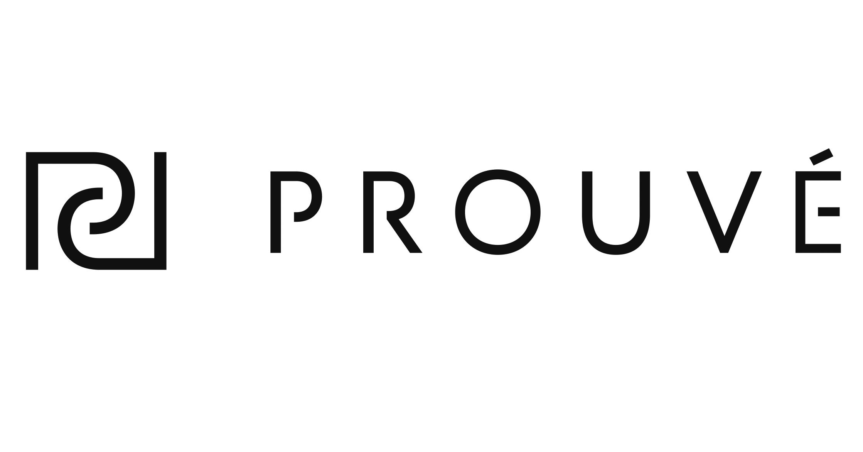 prouve_logo_fbpng