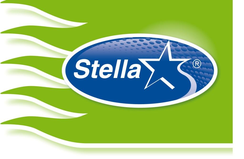 STELLA-logo2013jpg