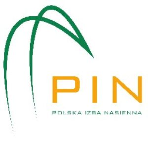 PIN logotype
