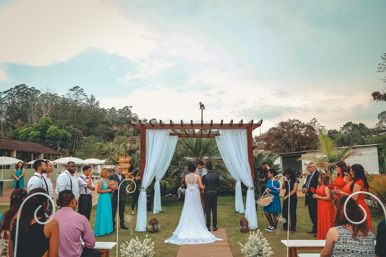 beautiful-bridal-bride-and-groom-1779414jpg