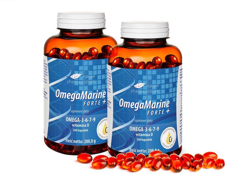 Omega_Marine_360_PL_dwie_butelkijpg