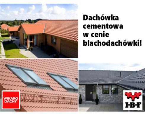 Dachy_dachwka Ibf Brzesko Wieliczkajpg