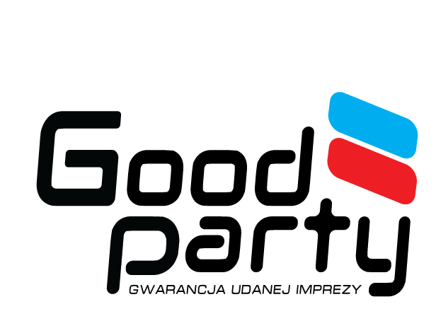 Good Partypng