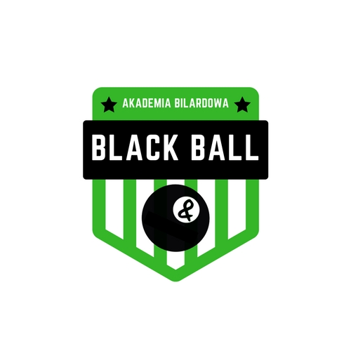 Black Ball 3png