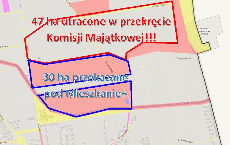 mapa_chudoby_opisjpg