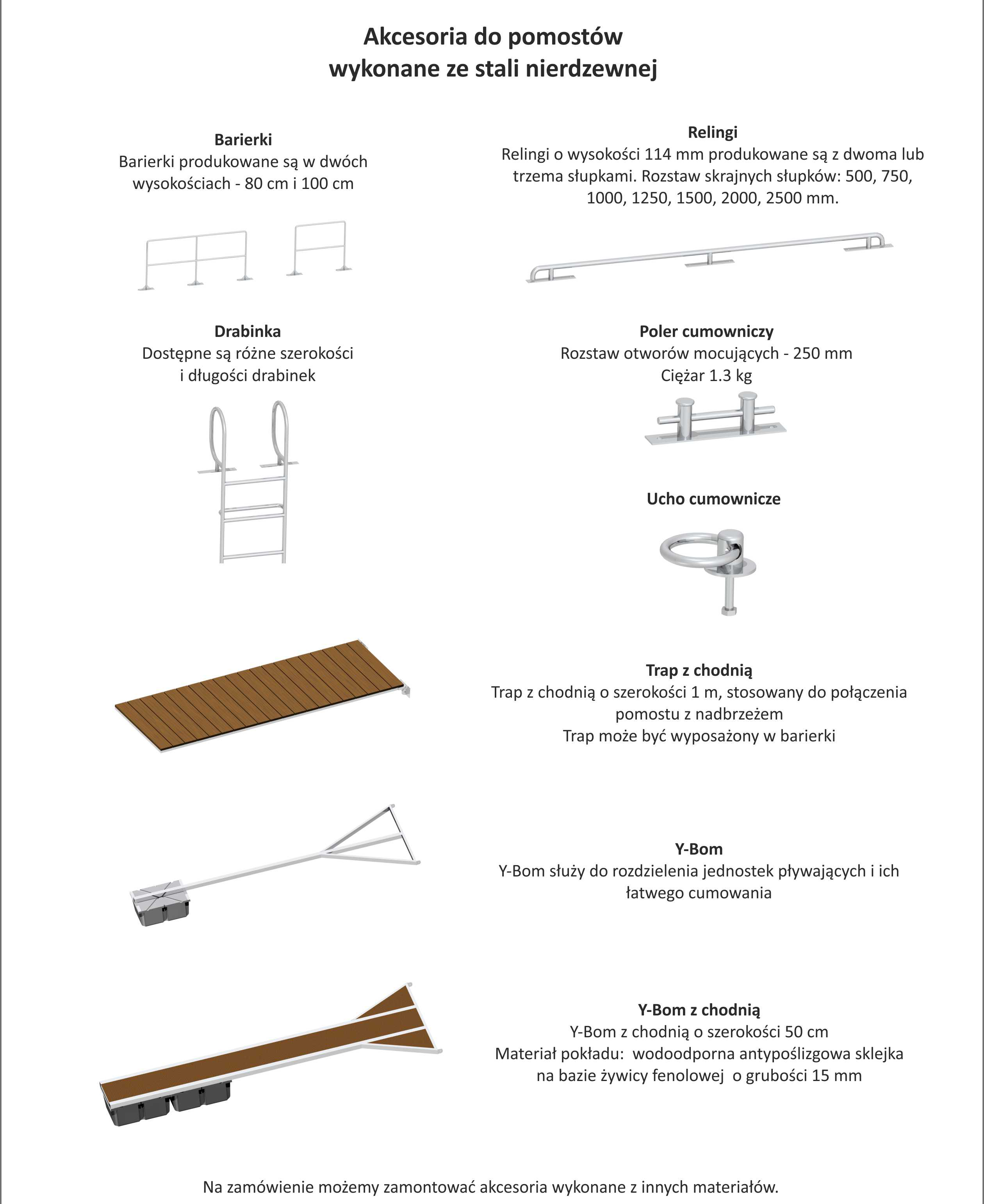 plywajacy-pomost-rekreacyjny-na-plywakach-polietylenowych-katalog-str3jpg