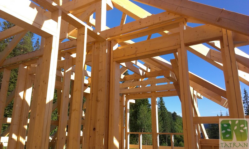 prefabrication of the frame wood construction.jpg