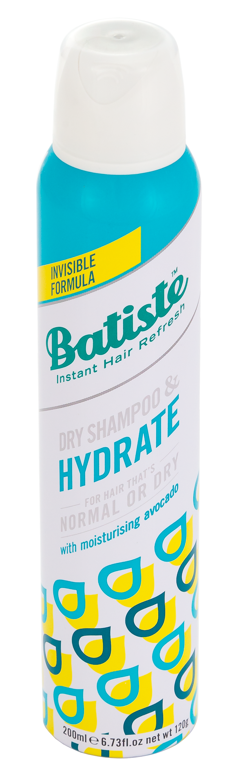 hydrate suchy szampon batiste IMG_5672png