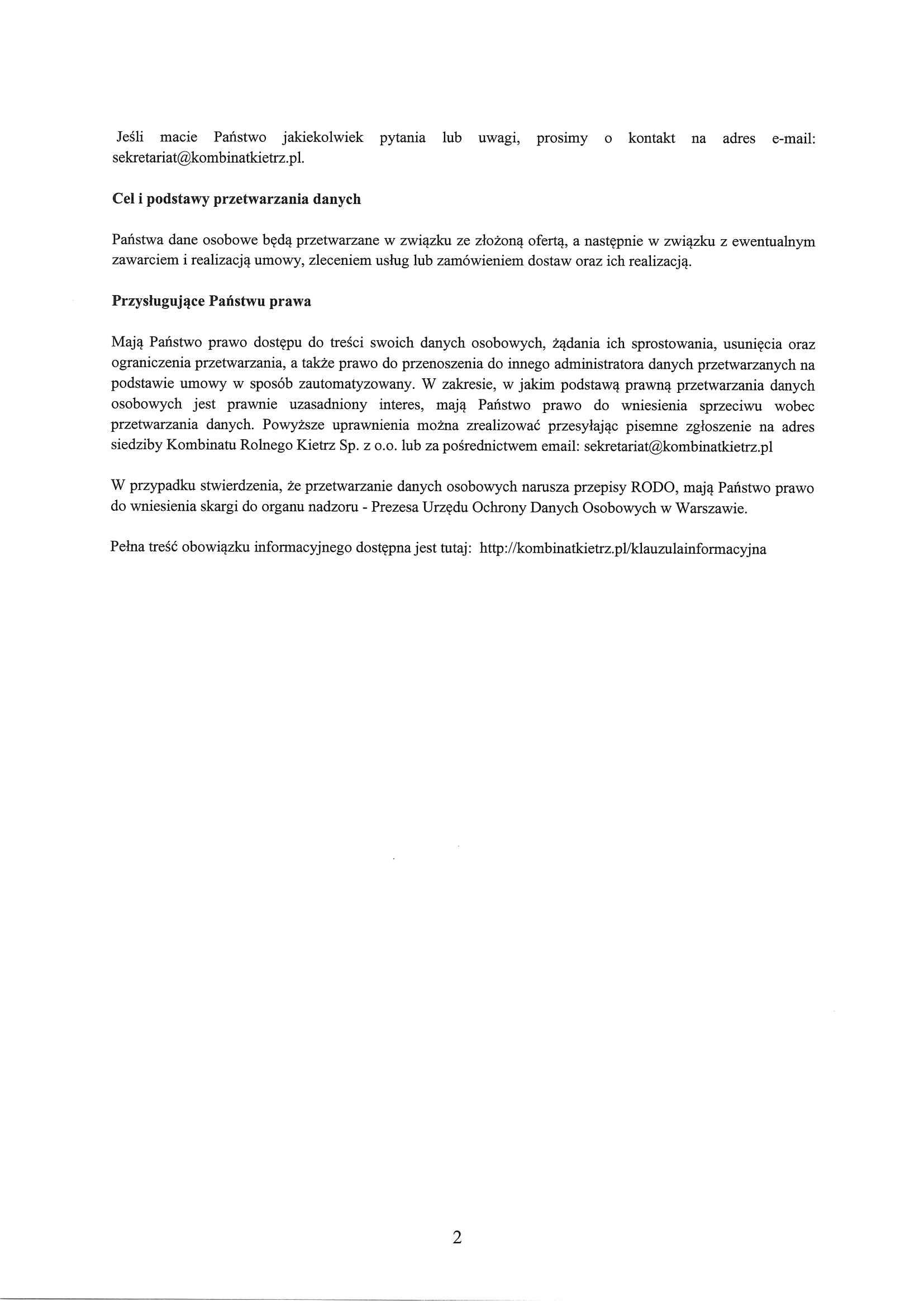 krkietrzsekretariatgmailcom-001    2jpg
