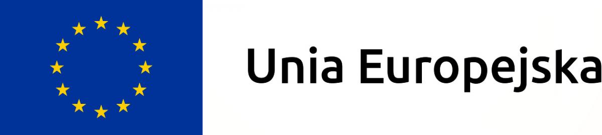 logo_UEpng