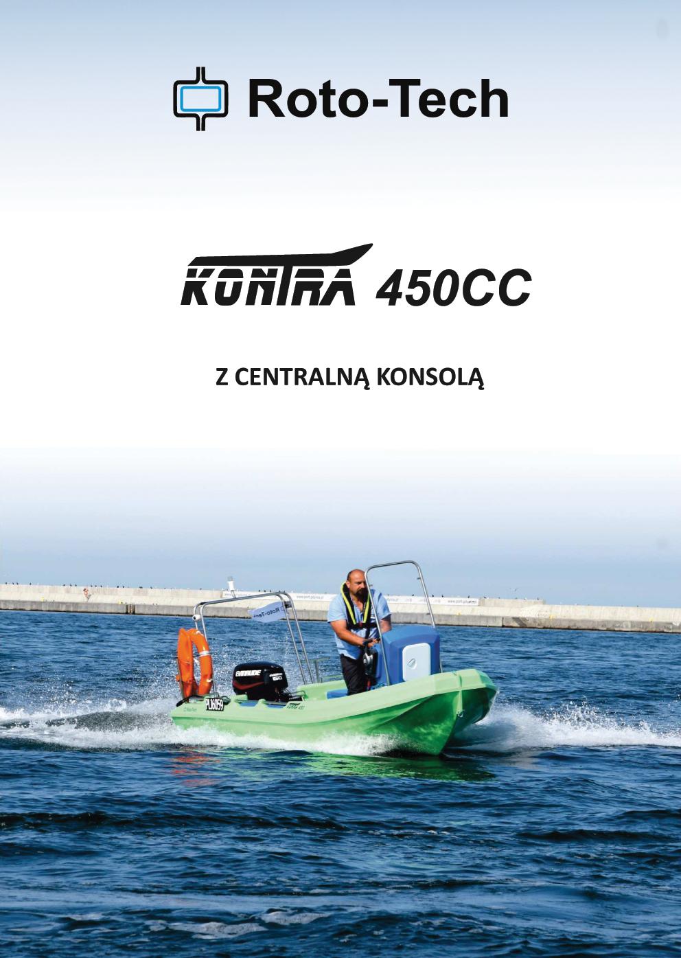 Katalog - KONTRA 450CC1jpg