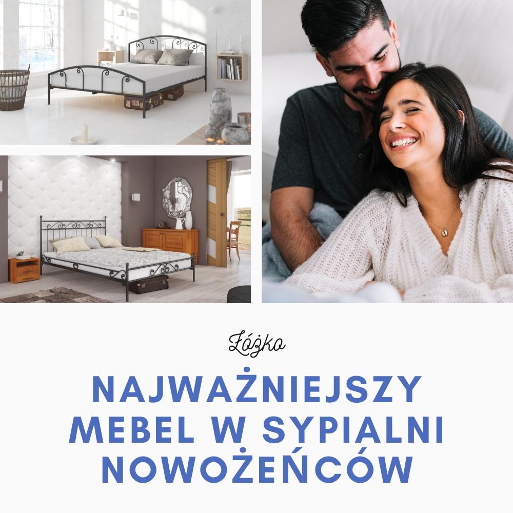 2 - sypialnia nowoecwjpg