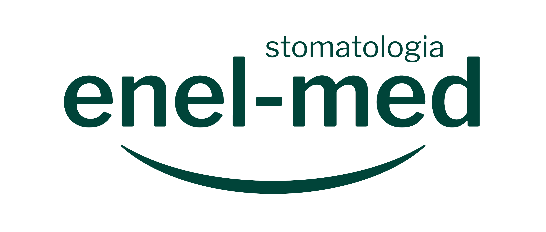 Logo-enel-med-stomatologiapng
