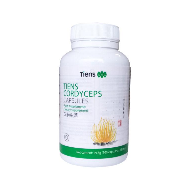 Cordyceps1-768x768jpg