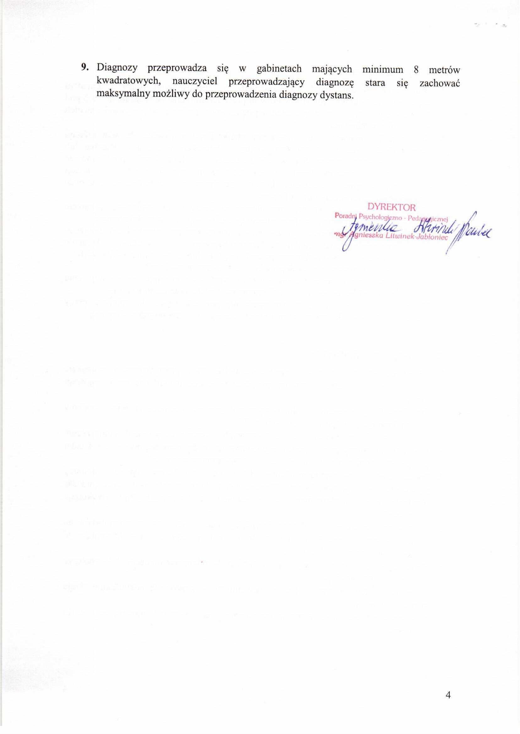 Procedura diagnozy stacjonarnej w PPP w cznej w okresie epidemii COVID-19_1-4jpg