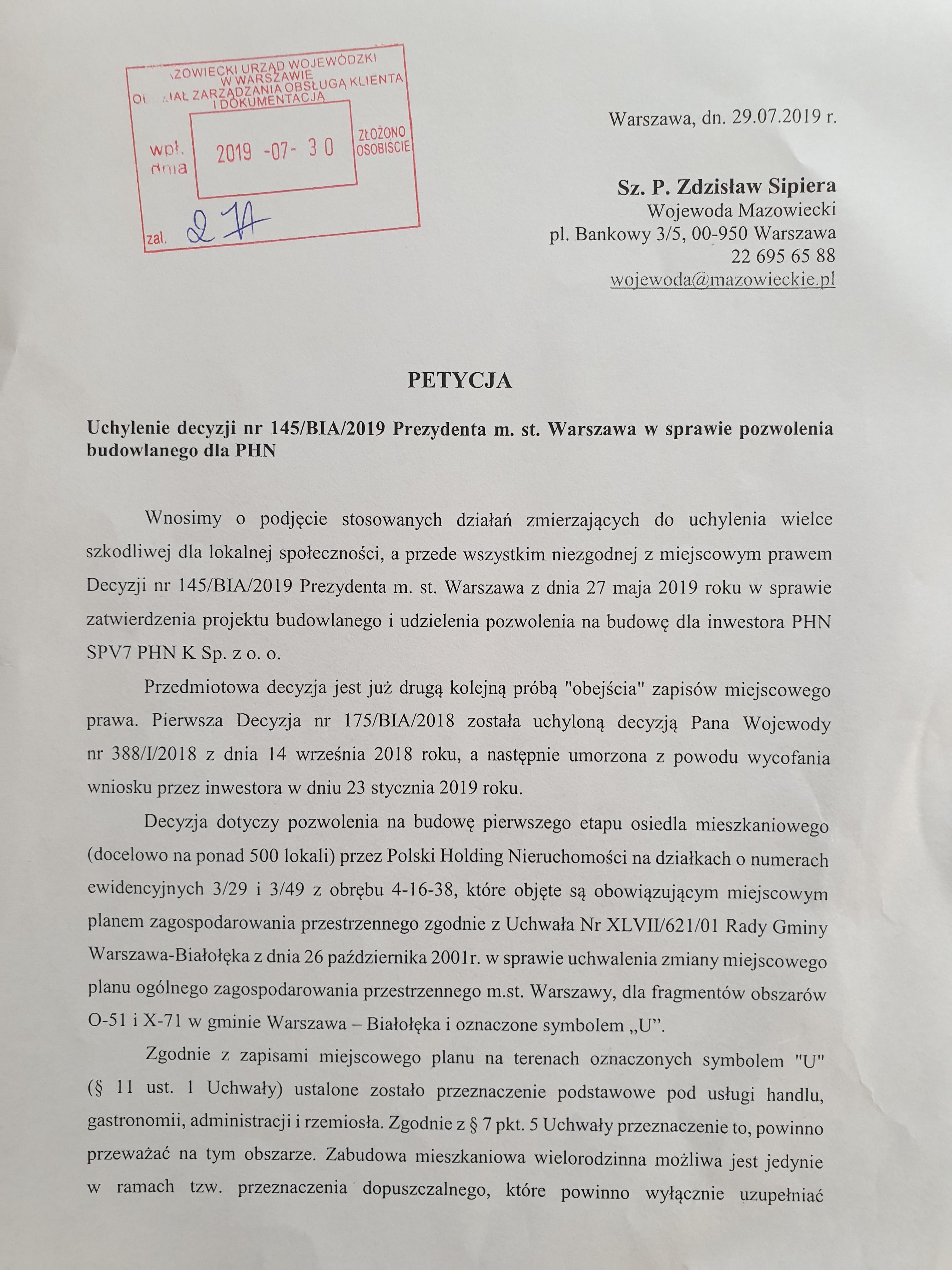 Petycja_zoeniejpg